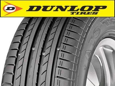 Dunlop - SP SPORT 01A