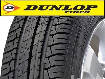 Dunlop - SP SPORT 200E