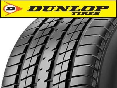 Dunlop - SP SPORT 2030