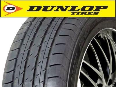 Dunlop - SP SPORT 2050M