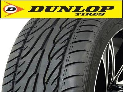 Dunlop - SP SPORT 3000A