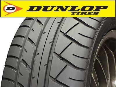 Dunlop - SP SPORT 600