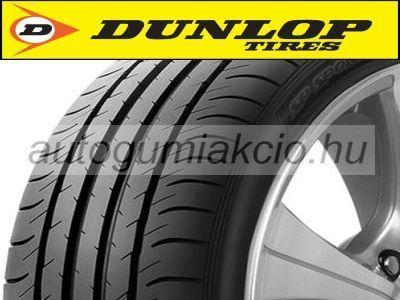 Dunlop - SP SPORT MAXX 050