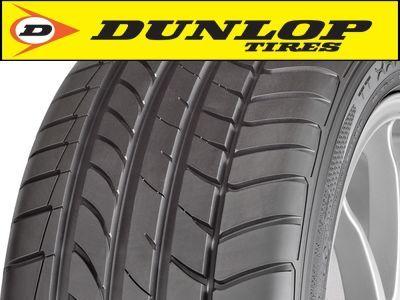 Dunlop - SP SPORTMAXX TT