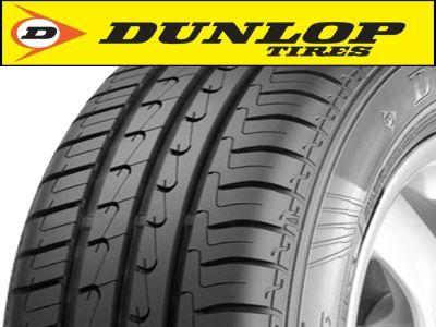 Dunlop - SP STREETRESPONSE