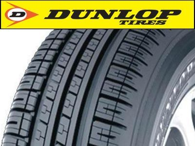 Dunlop - SP30