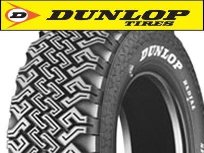 Dunlop - SP44J