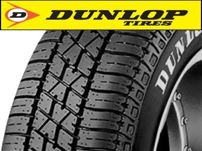 Dunlop - SP9C