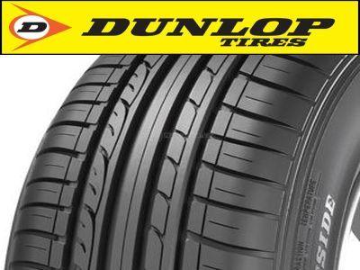 Dunlop - SPT FASTRESPONSE