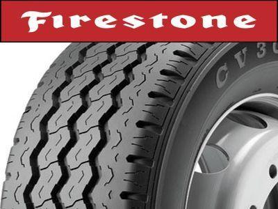 Firestone - CV3000