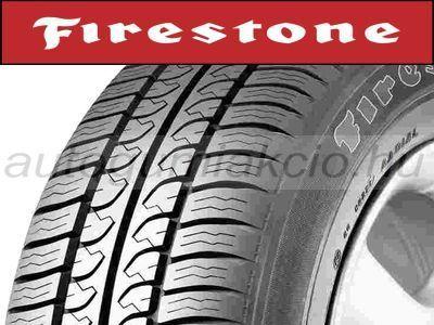 Firestone - F580C