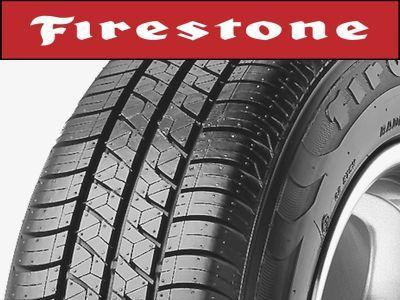 Firestone - F590FS