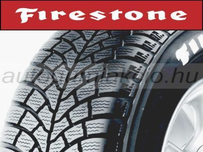 Firestone - FW930