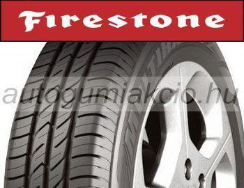 Firestone - MULTIHAWK 2