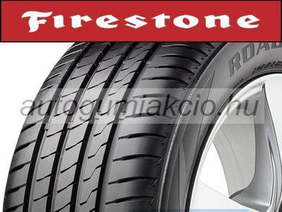 Firestone - ROADHAWK