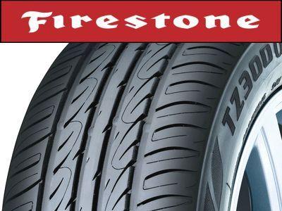 Firestone - TZ300