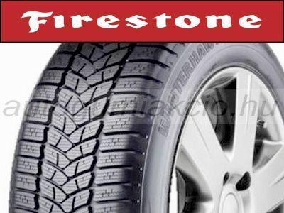 Firestone - Winterhawk 3