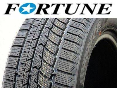 Fortune - FSR901
