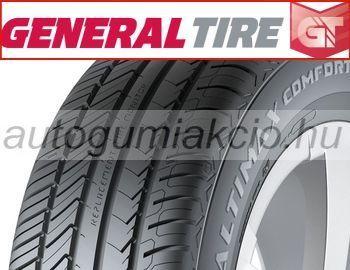 General tire - Altimax Comfort