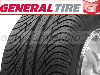 General tire - ALTIMAX HP