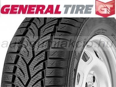 General tire - Altimax Winter Plus