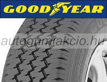 Goodyear - CARGO G24