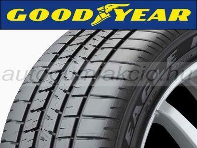 Goodyear - EAGF1SCAR