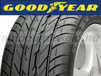Goodyear - EAGLE F1 GS