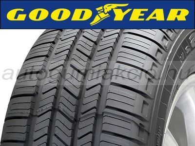 Goodyear - EAGLE LS2