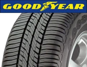 Goodyear - GT3