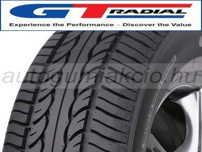 Gt radial - CHAMPIRO 728