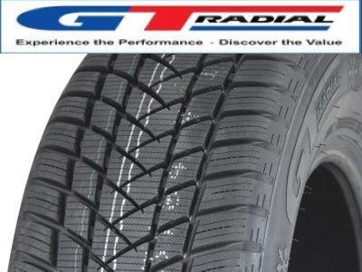 Gt radial - WINTERPRO2 Sport