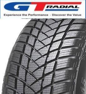 GT RADIAL WINTERPRO2 - 155/80R13 téli gumi