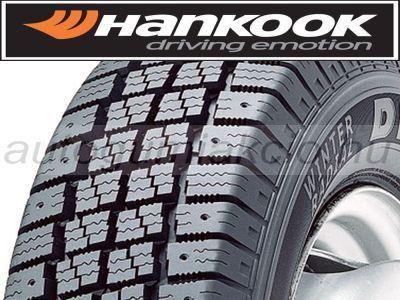 Hankook - DW04