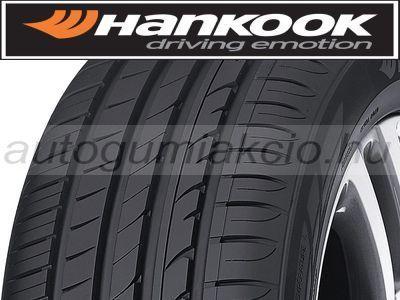HANKOOK K115 minta