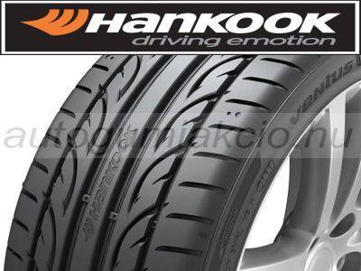 HANKOOK K120 - 235/50R18 nyári gumi