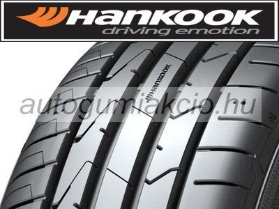 HANKOOK K125 - nyárigumi