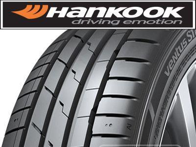 HANKOOK K127B 245/45R18 nyári gumi