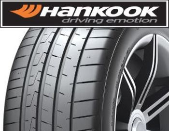 Hankook - K129
