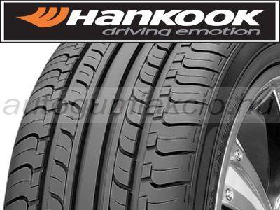 HANKOOK K415 - 205/55R16 nyári gumi