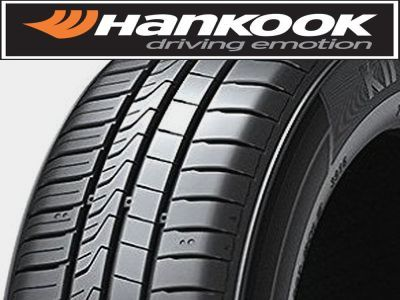 HANKOOK K435 - 175/65R15 nyári gumi
