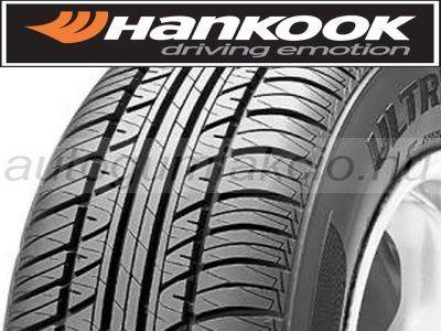 Hankook - K702