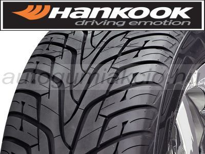Hankook - RH06