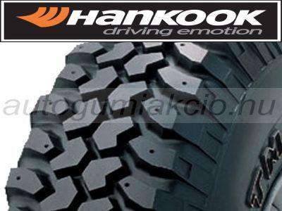 Hankook - RT01