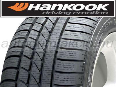 Hankook - W300