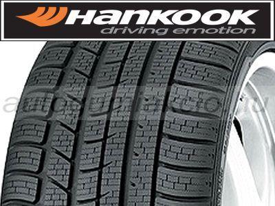 Hankook - W300A