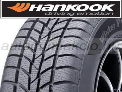 HANKOOK W442 - 155/70R13 téli gumi