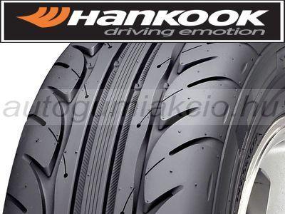 Hankook - Z212