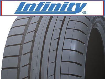 Infinity - Ecomax XL