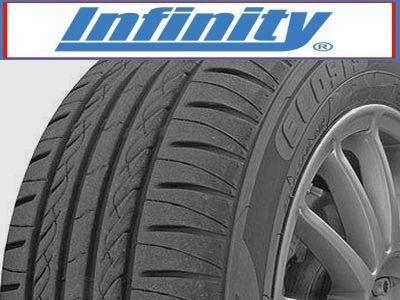 Infinity - Ecosis XL